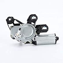 TFCFL Motor del limpiaparabrisas trasero para M ercedes Ben z Viano Vito Mixto Mit Heckklappe Bus