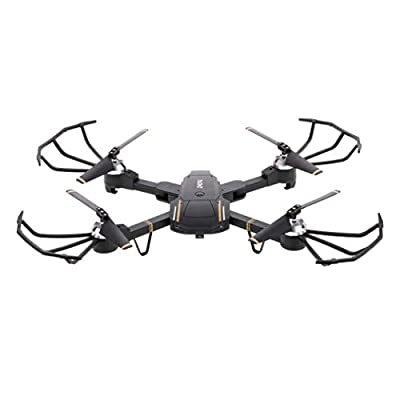 Singular-Point RC Drone Sale!! E58 Attitude Hold 2.4Ghz 4CH 1080P HD Camera Wifi FPV RC Drone Selfie Quadcopter
