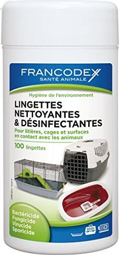lingettes-nettoyantes-et-desinfectantes-100-pieces