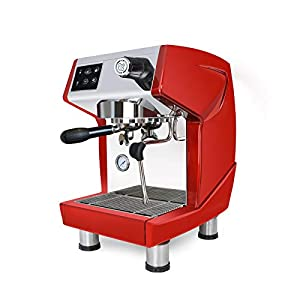 ALDXC22-3200,Italian Coffee Machine Commercial semi-Automatic Pump Steam Coffee Espresso Coffee Shop Equipment