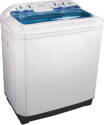 GODREJ GWS7201 6.5 KG Semi Automatic Top Load Washing Machine