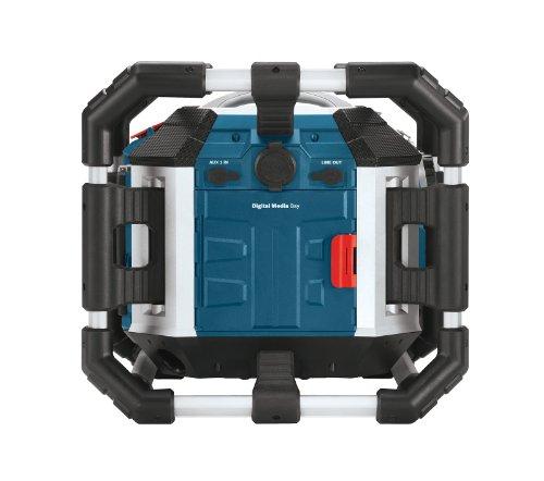 Bosch Professional GML 50 - 3
