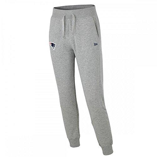 New Era Uomo Pantaloni / Pantaloni sportivi NFL New England Patriots