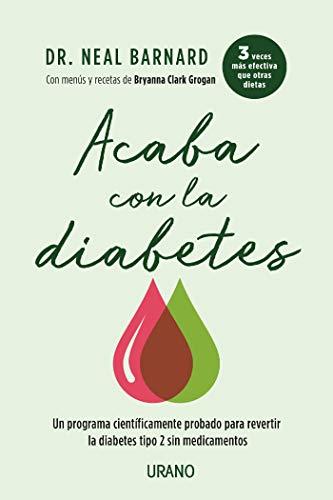 guía de archivos nacionales 2 diabetes