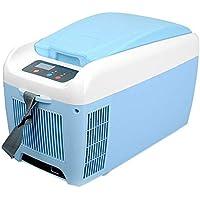 Feine Produkte XQCYL Tragbare Reise Kühlschrank Liter Kühler Wärmer Heizung Multifunktions Elektrische Kühlschrank... preisvergleich bei billige-tabletten.eu
