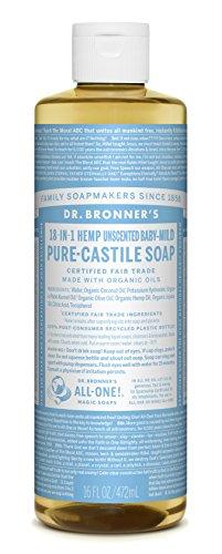 dr-bronner-18-in-1-canapa-un-scented-baby-mild-pure-castiglia-sapone-liquido-16-once-bottiglia
