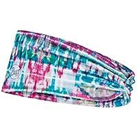 Buff Coolnet AZIR - Banda elástica para cabeza (protección UV+)
