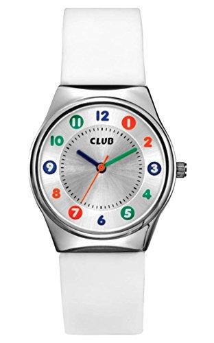 Club A69160T2A