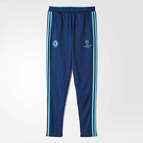 adidas-cfc-eu-trg-pnt-pantalon-para-hombre-color-azul-turquesa-talla-m