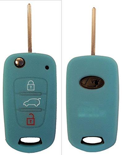 ck-hyundai-auto-de-llave-movil-key-cover-case-funda-silicona-para-i10-i20-ix25-i30