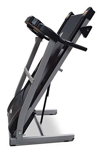 Fit4Home TF-370 Treadmill