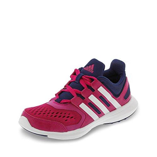 adidas, Sneaker donna Azul marino / Rosa / Blanco