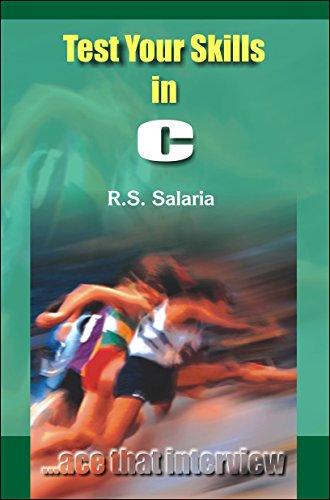 R S Salaria Ebook