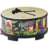 REMO KD-5816-01 Kids Gathering Drum