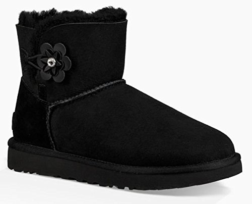 UGG Mini Bailey Petal, 5 -