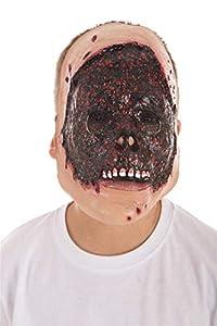 Creaciones Llopis- Máscara Disfraz (5796)