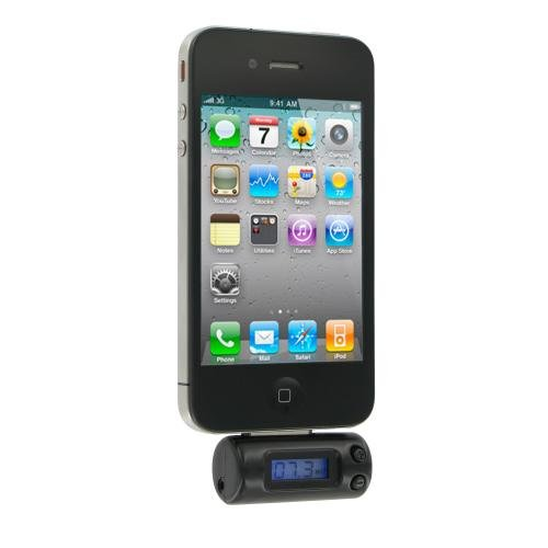 Kit-Simple-FM-Transmitter-for-iPod-iPhone-iPad-23