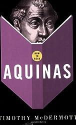 How to Read Aquinas