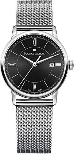 Maurice Lacroix EL1094-SS002-310-2