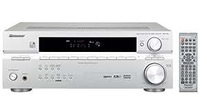 Pioneer VSX 416 100 W