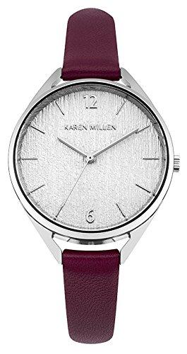Reloj - Karen Millen - para Mujer - KM162V