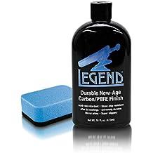 LEGEND Set Premium Hochglanzversiegelung/Versiegelung, von Liquid Glass