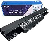 FengWings® 10.8V 4400mAh A32-K55 Notebook Akku für ASUS A45 / A55 / A75 / A85 / F45 / F55 / F75 / K45 / K55 / K75 / P45 / P55 / X45 / X55 / X75