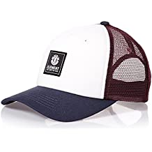 Gorra Icon Mesh Cap Element 36987c31b17