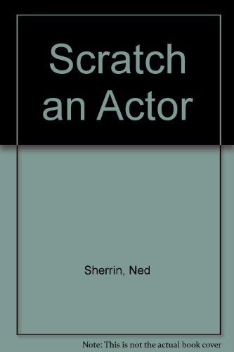 scratch-an-actor