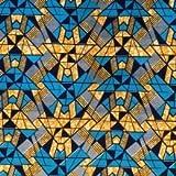 Mitex G-Flexi-Mitex G-Flexi-Afrikanischen Stoff Supreme