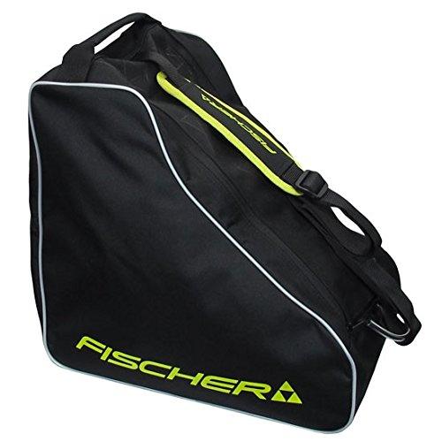Fischer Bootbag Nordic Eco