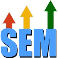 SEO and SEM Questions & Answers