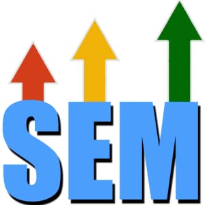 seo sem adwords: SEO and SEM Questions & Answers