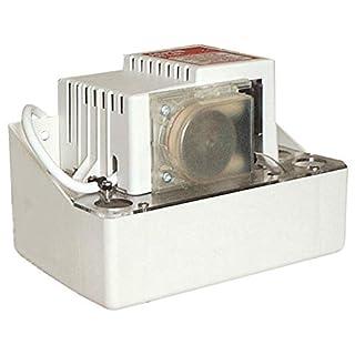 Aspen Pumps FP2071 Hi-Lift Pump, 2 L
