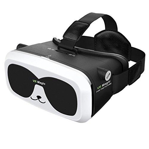 Rephoenix-panda-3D-VR-Realidad-Virtual-Box-Auriculares-gafas-3D-VR-de-4-6-telfono-inteligente