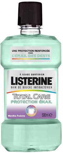 listerine-total-care-enamel-protection-500ml