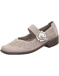 Suchergebnis auf für: Jenny Schuhe: Schuhe