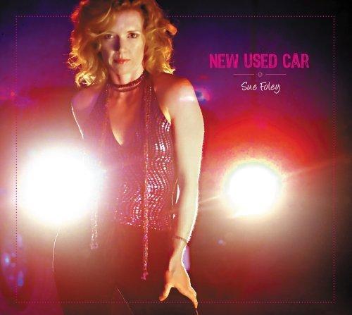 Preisvergleich Produktbild New Used Car