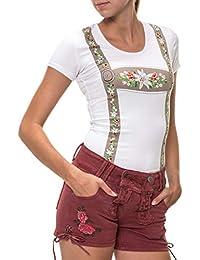 DamenBekleidung T FürOktoberfest Suchergebnis Auf Shirt 4cRjL35AqS