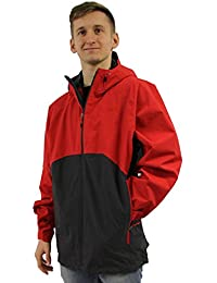 Amazon.it  the north face giacca uomo - Includi non disponibili ... 20ac3d2299fd