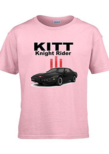 retro-car-1982-pontiac-70s-knightrider-kitt-unisex-t-shirt-top-men-women-ladies-xl