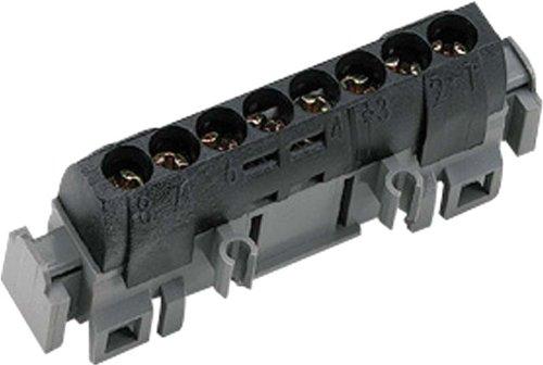 legrand-leg92790-morsettiera-di-distribuzione-fase-con-8-morsetti-per-cavi-da-15-a-16-mm-nero