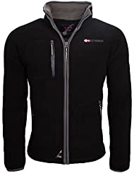 Geographical Norway - Sweat-shirt - Homme
