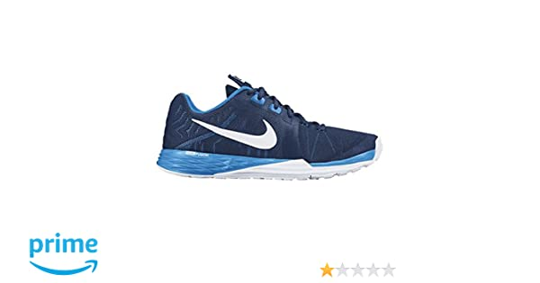 new products c55be 1f76c Nike Men s Blue Running Shoes  Buy Online at Low Prices in India - Amazon.in