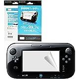 Protector de pantalla para Nintendo Wii U