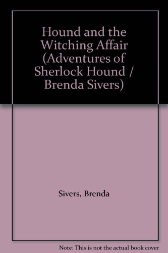 Hound and the witching affair
