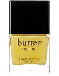 butter LONDON Nagellack, Cheeky Chops, 11 ml