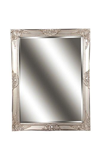 spiegel-wandspiegel-celia-antik-silber-barock-70-x-90-cm