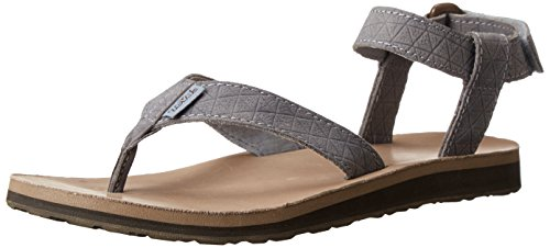 teva-original-diamond-women-sandals-blue-tradewinds-5-uk