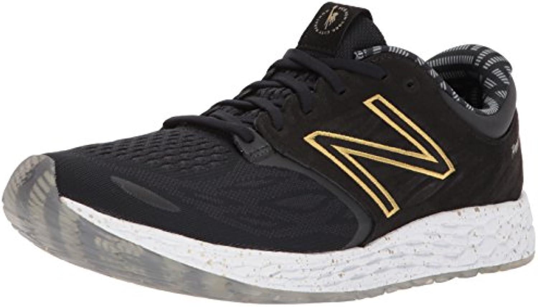 New Balance mzantNY3 8US  Venta de calzado deportivo de moda en línea